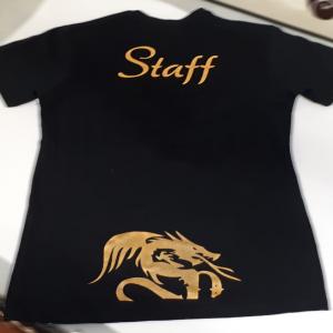 Serigrafia_t-shirt