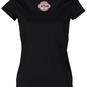 Stampa digit_t-shirt